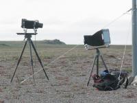 камера 4х5 и 8х10